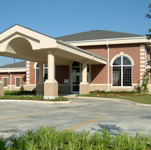 Ouachita Surgical Center