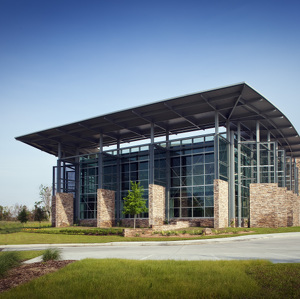 General Contractor | Commercial Builder | Ruston | Baton ...