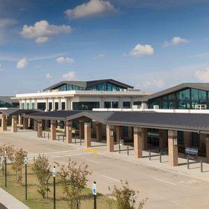Ford Dealership Baton Rouge >> General Contractor   Commercial Builder   Ruston   Baton Rouge   Monroe   Dallas   East Texas