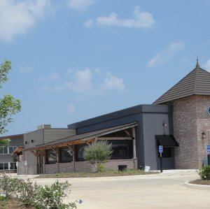 Northpointe Professional Plaza