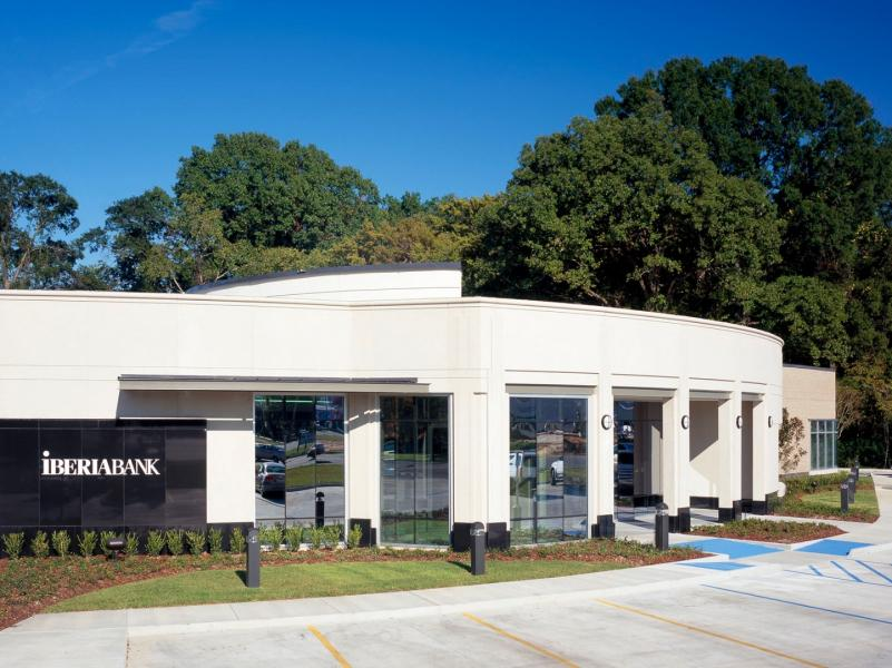 Lafayette Ford Lincoln Ford Lincoln Dealership